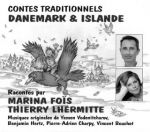 Contes traditionnels/ Volume 2 - Danemark & Islande